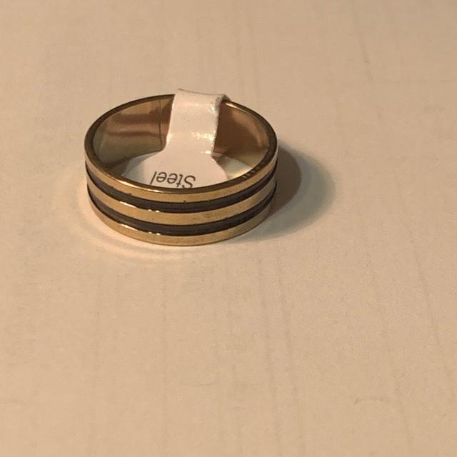 指輪 レディースのアクセサリー(リング(指輪))の商品写真