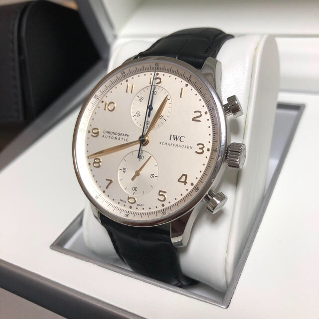 ロレックスコピー 最高品質 、 コルム偽物時計 最高品質販売