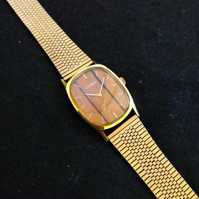 タグホイヤーリンク コピー時計 最高品質 | ロジェデュブイスーパーコピー日本で最高品質