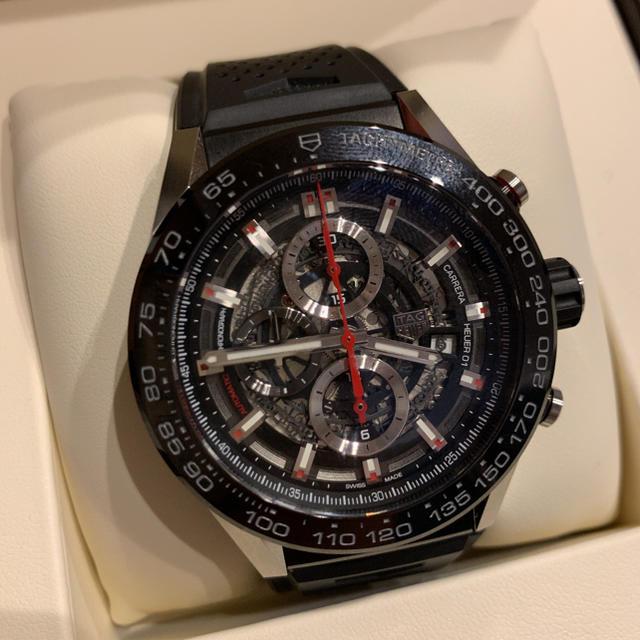 ヴァシュロン・コンスタンタン時計コピー特価 - ヴァシュロン・コンスタンタン時計コピー特価
