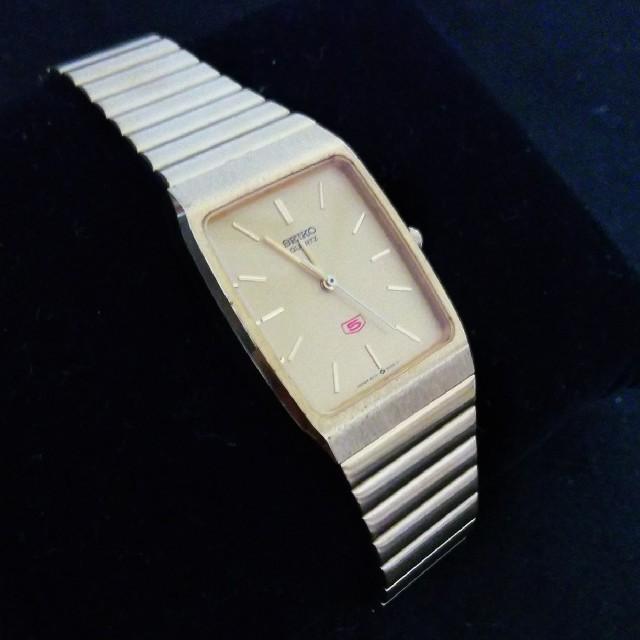 スーパーコピーヴァシュロン・コンスタンタン時計本物品質 、 スーパーコピーヴァシュロン・コンスタンタン時計本物品質