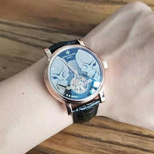 ロジェデュブイ時計スーパーコピー入手方法 - ロジェデュブイ時計スーパーコピー入手方法