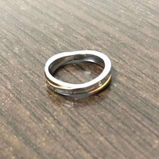 ブレス(BLESS)のリング(リング(指輪))