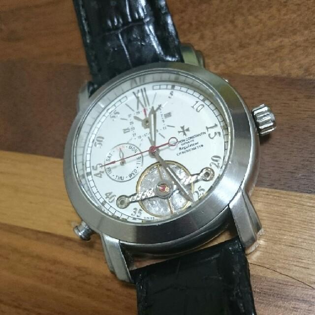 コピーブランド レディース / メンズ手巻き腕時計の通販 by コウジ's shop|ラクマ
