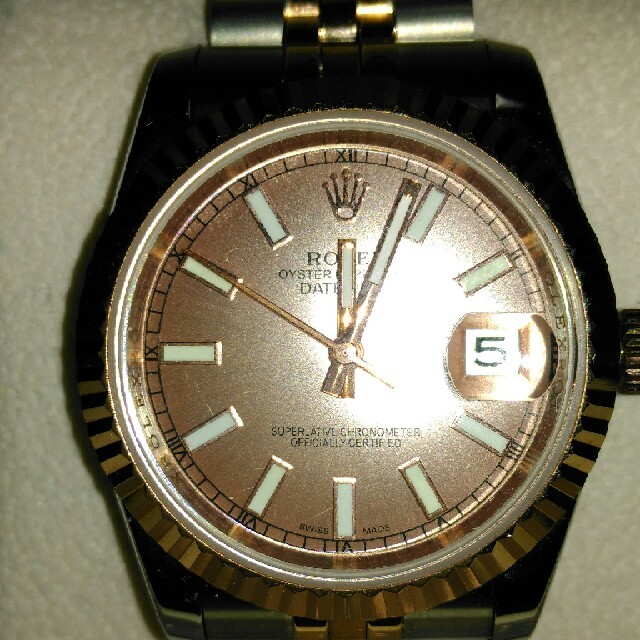 モーリス・ラクロアスーパーコピー 最安値で販売 / ドゥ グリソゴノ時計スーパーコピー 最安値で販売
