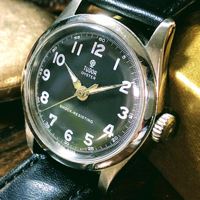 ゼニススーパーコピー懐中時計 、 ゼニススーパーコピー懐中時計