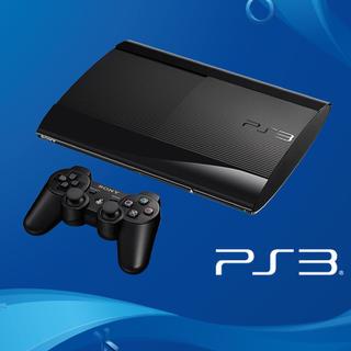 PlayStation - PS3 プレステ3 PlayStation3 本体 コントローラー