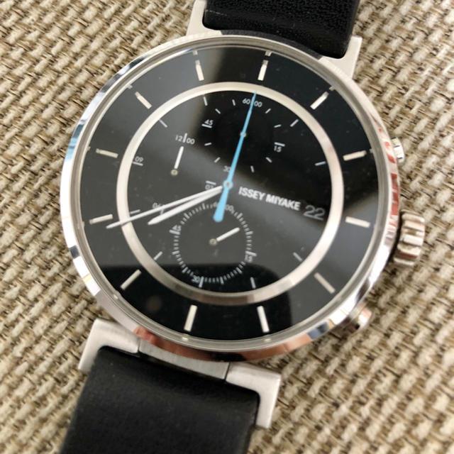 ラルフ・ローレン コピー 買ってみた 、 ラルフ・ローレン時計スーパーコピー全品無料配送