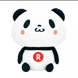 Rakuten - お買いものパンダ ぬいぐるみ