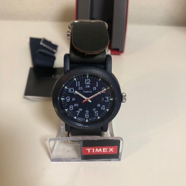 スーパーコピー時計 柵 | グッチ時計スーパーコピー時計