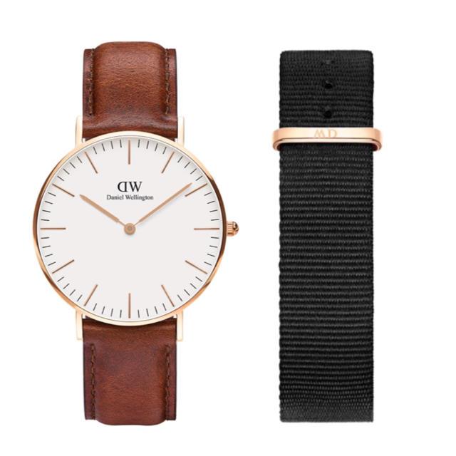 ブランド 偽物 品 、 チュードル偽物時計税関