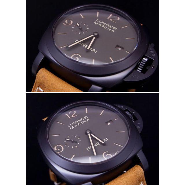 モーリス・ラクロア時計コピー日本で最高品質 / モーリス・ラクロア時計コピー日本で最高品質