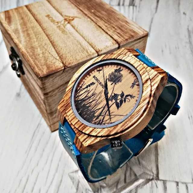 ドゥ グリソゴノコピーレディース時計 、 ロレックススカイドゥエラー スーパーコピー販売