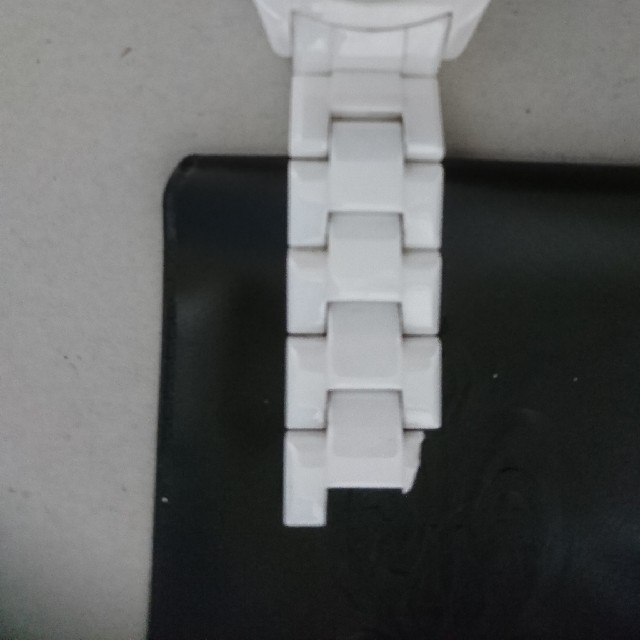 ハリー・ウィンストンコピー見分け方   エンポリオ・アルマーニ時計の通販 by ひかる ラクマ
