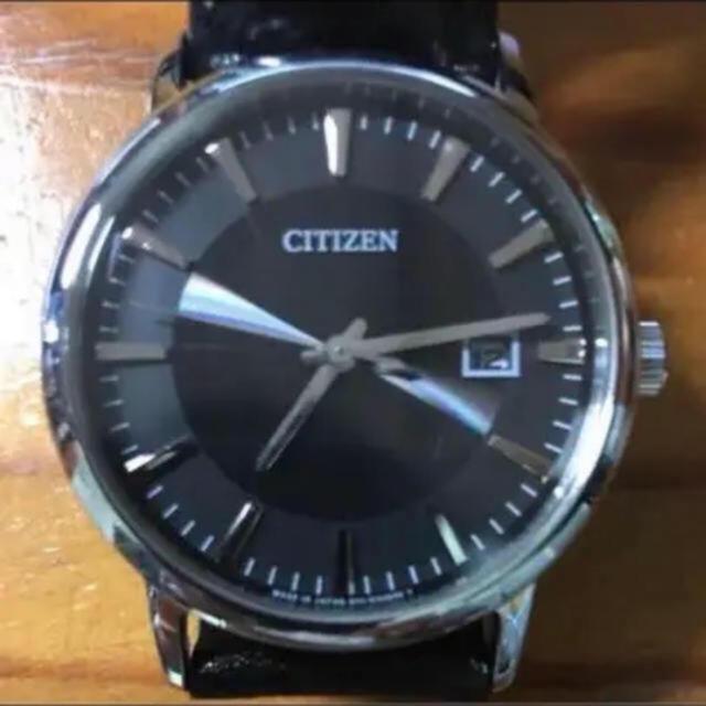 ハリー・ウィンストンコピー全国無料 、 CITIZEN - エコドライブ時計2本セットの通販 by わかまあらさ's shop|シチズンならラクマ