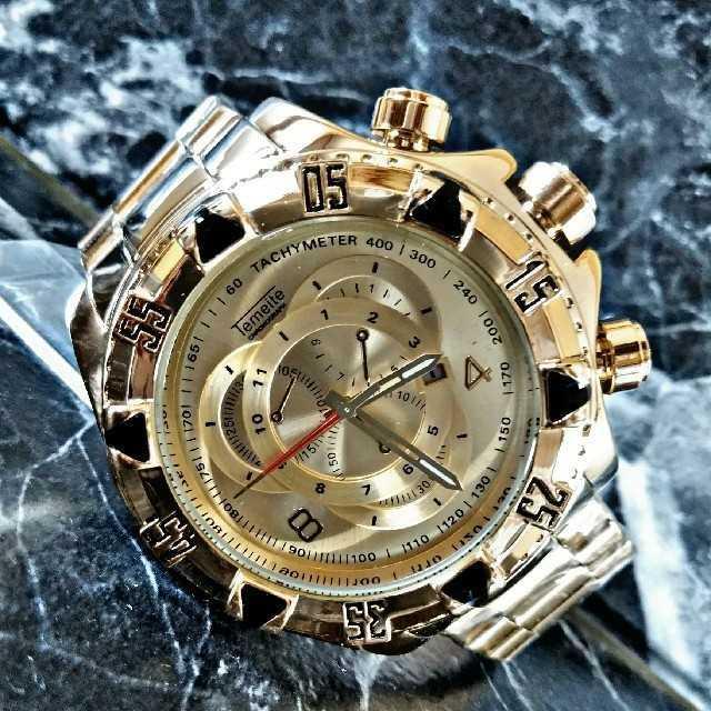 レプリカ 時計 最高品質 - スーパーコピーシャネル時計送料無料
