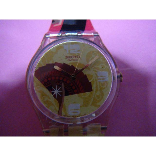 ハリーウィンストンオーシャン コピー優良店 、 swatch - SWATCHの腕時計 男女兼用の通販 by x-japan's shop|スウォッチならラクマ