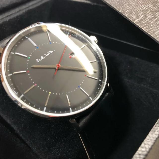モーリス・ラクロア時計コピー販売 - モーリス・ラクロア時計コピー販売