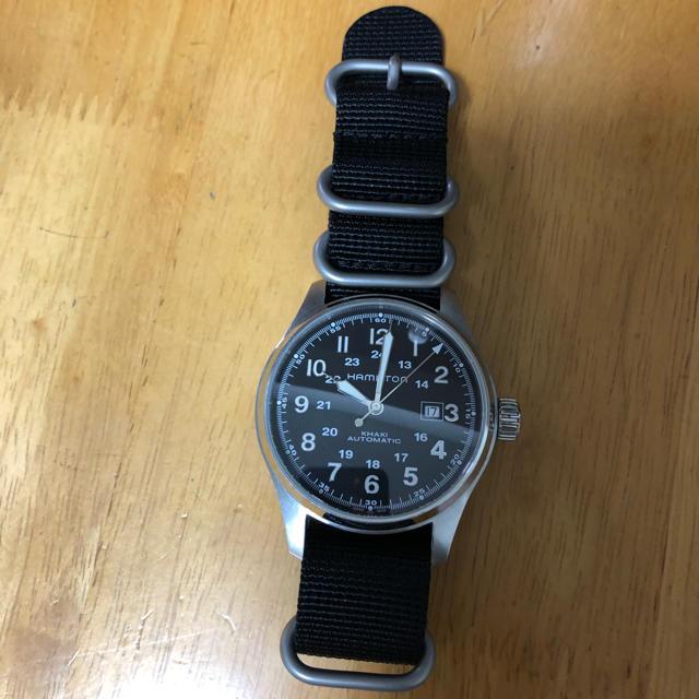 オーデマピゲ偽物時計全国無料 、 オーデマピゲ偽物時計全国無料
