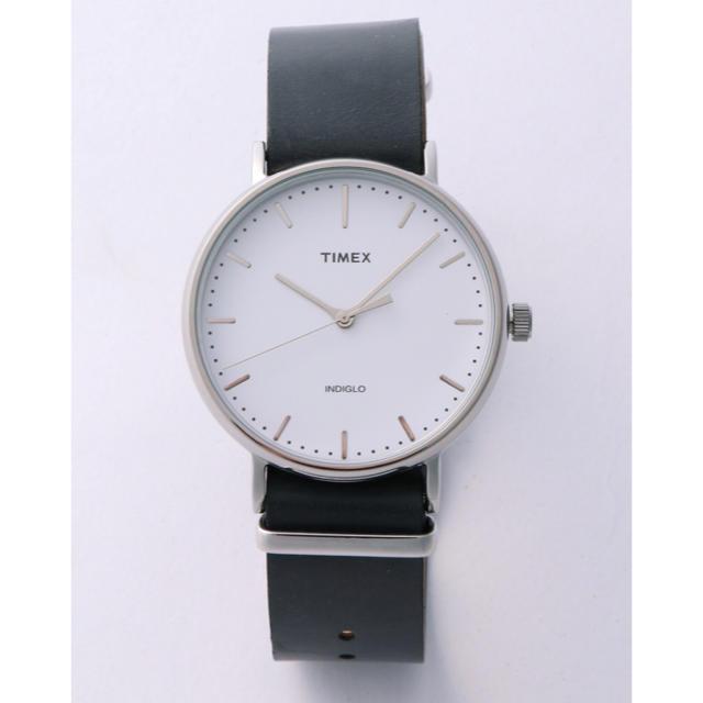 ロレックスコピー 激安通販 | ロレックスパーペチュアル 時計コピー激安通販