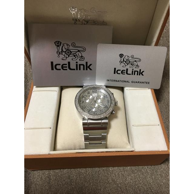 リシャール・ミル時計コピー国内出荷 、 AVALANCHE - ice link sport diverの通販 by taka's shop|アヴァランチならラクマ