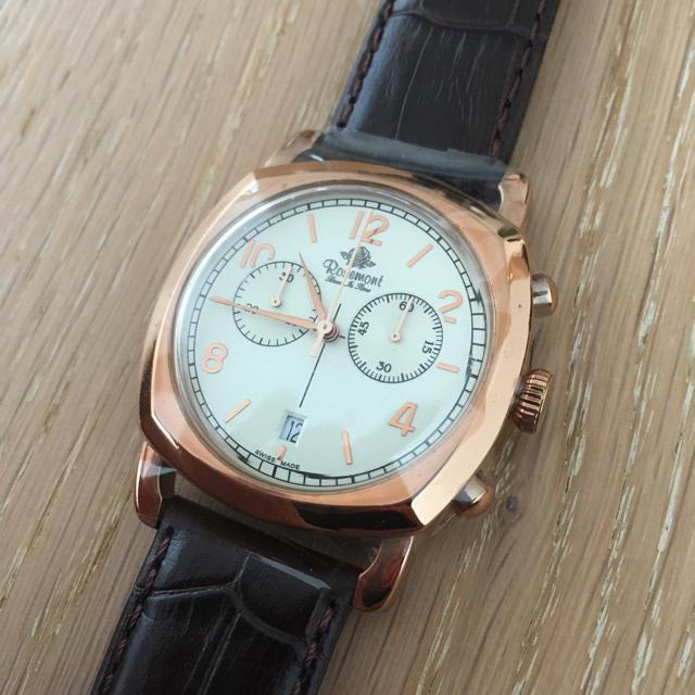 モーリスラクロア コピー 買ってみた 、 リシャールミル 時計コピー 買ってみた