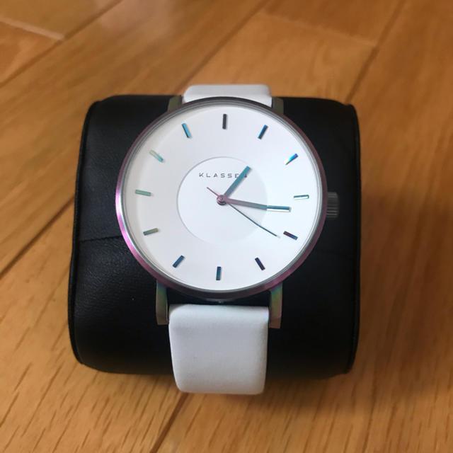 エルメス時計スーパーコピー買取 | エルメス時計スーパーコピー買取