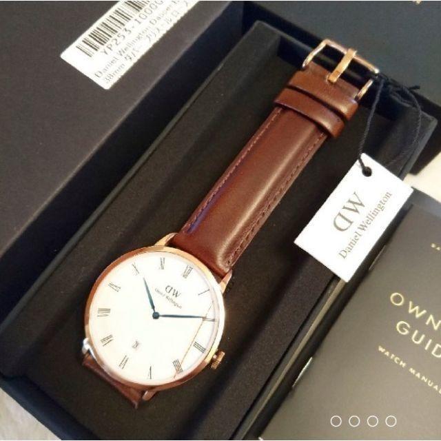 モーリスラクロアマスターピース スーパー コピー 時計 評判 / スーパーコピーセブンフライデー時計商品