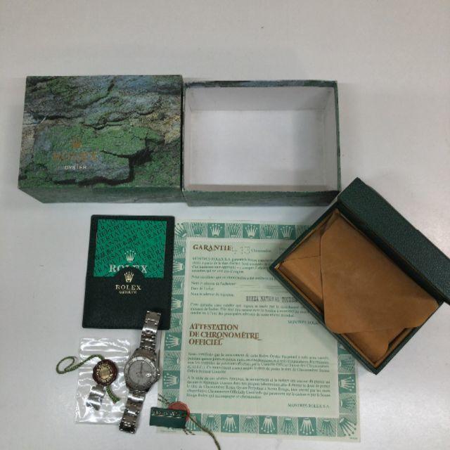 フランクミュラー時計コピー銀座修理 、 フランクミュラー時計コピー銀座修理