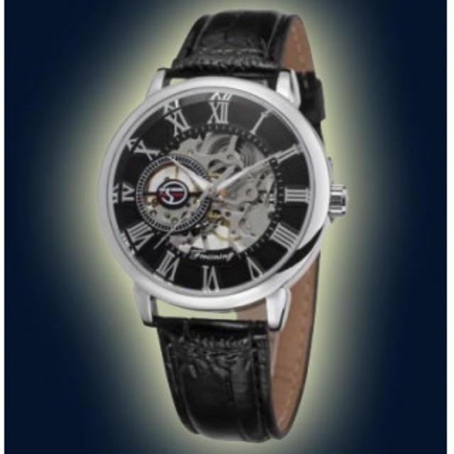 モーリスラクロアマスターピース 腕時計 偽物 / ロジェ・デュブイモネガスク 腕時計 偽物