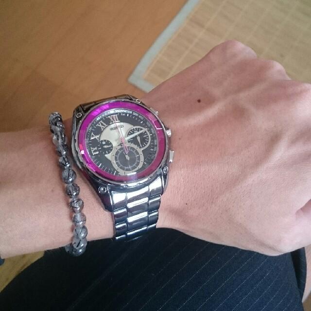 リシャール・ミル時計スーパーコピー品質3年保証 - リシャール・ミル時計スーパーコピー品質3年保証