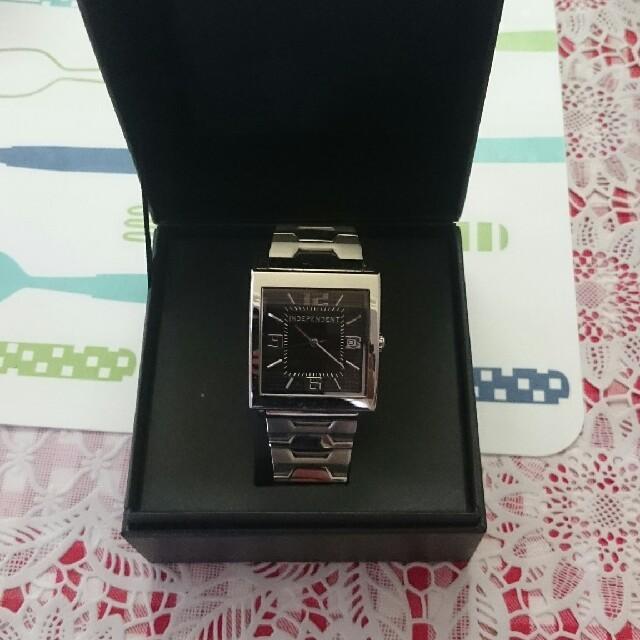 パテックフィリップコピー携帯ケース | INDEPENDENT - independent 時計美品の通販 by ねぎどらむ's shop|インディペンデントならラクマ