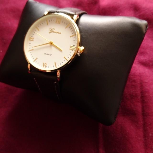 リシャール・ミル時計スーパーコピー 最安値で販売 、 スーパーコピーグラハム時計 最安値で販売