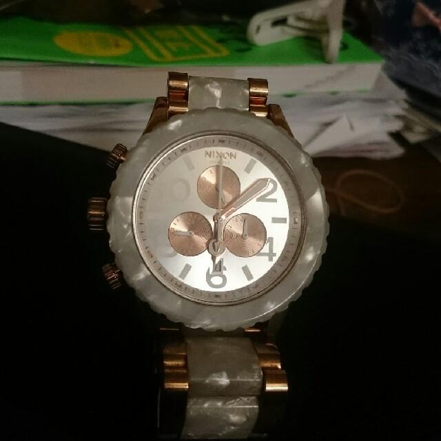 ブランド時計コピー 日本国内 | NIXON - NIXON時計の通販 by ねぎどらむ's shop|ニクソンならラクマ