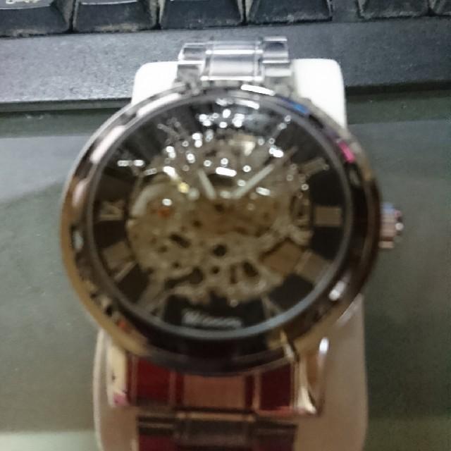 シャネルショルダー バッグ スーパー コピー / アンティーク調時計の通販 by KAHLUA's shop|ラクマ
