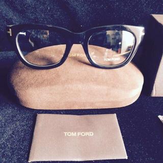 トムフォード(TOM FORD)の新品 トムフォード TF5178 001(サングラス/メガネ)