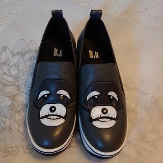 センソユニコ(Sensounico)のまき様専用   シューズ(ローファー/革靴)