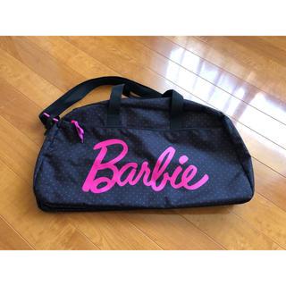 バービー(Barbie)の※ペコ様専用※  ボストンバッグ(ボストンバッグ)