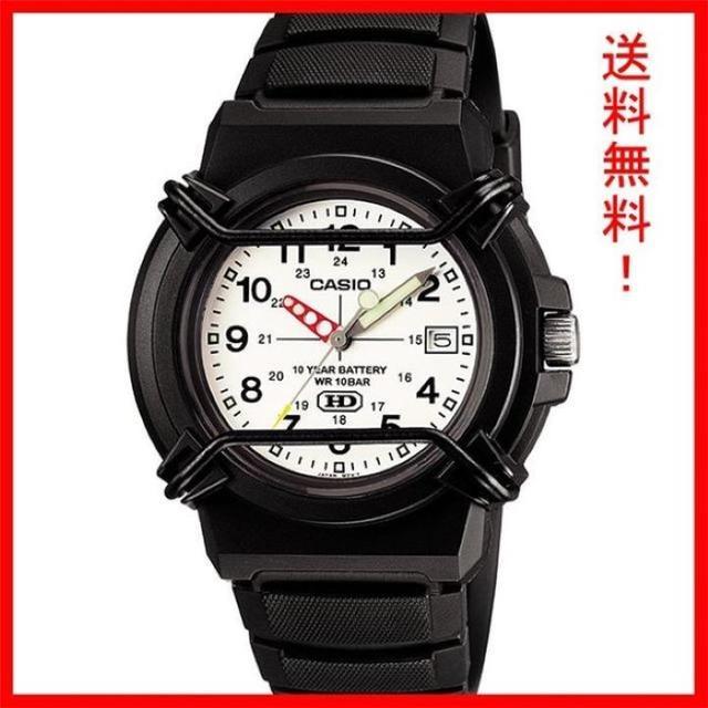レプリカ 時計 商品 通販 - 【限定★特売】CASIO アウトドア 腕時計 10年電池 防水の通販 by まっすー's shop|ラクマ