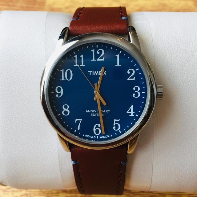 フランクミュラー 完璧複製 、 フランクミュラー時計コピー7750搭載