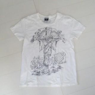 アンチクラス(Anti Class)のANTI CLASS (Tシャツ/カットソー(半袖/袖なし))