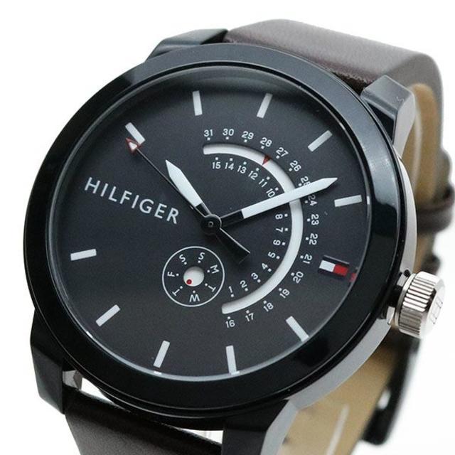 タグ・ホイヤースーパーコピー時計激安 | タグ・ホイヤースーパーコピー時計激安