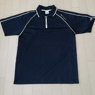 チャンピオン(Champion)のchampion ポロシャツ XL(ポロシャツ)