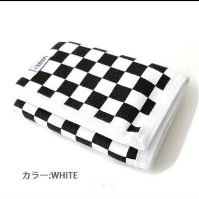 VANS - SALE 人気 VANS 財布の通販 by minon's shop|ヴァンズならラクマ