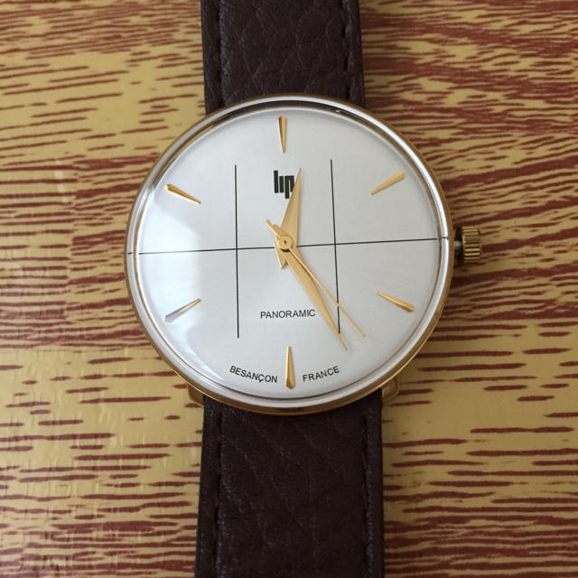ティファニー時計スーパーコピー制作精巧 | ティファニー時計スーパーコピー制作精巧