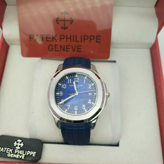 オーデマピゲ時計スーパーコピー購入 - オーデマピゲ時計スーパーコピー購入