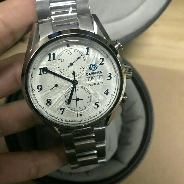 リシャール・ミル時計コピー税関 、 リシャール・ミル時計コピー税関