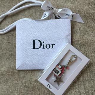 ディオール(Dior)のリオにゃん♡さま専用です。ディオールチャーム(チャーム)