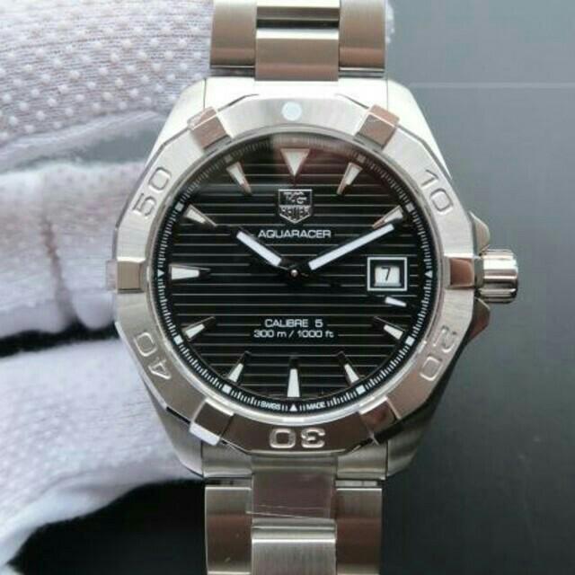 ティファニー時計スーパーコピー懐中時計 - ティファニー時計スーパーコピー懐中時計