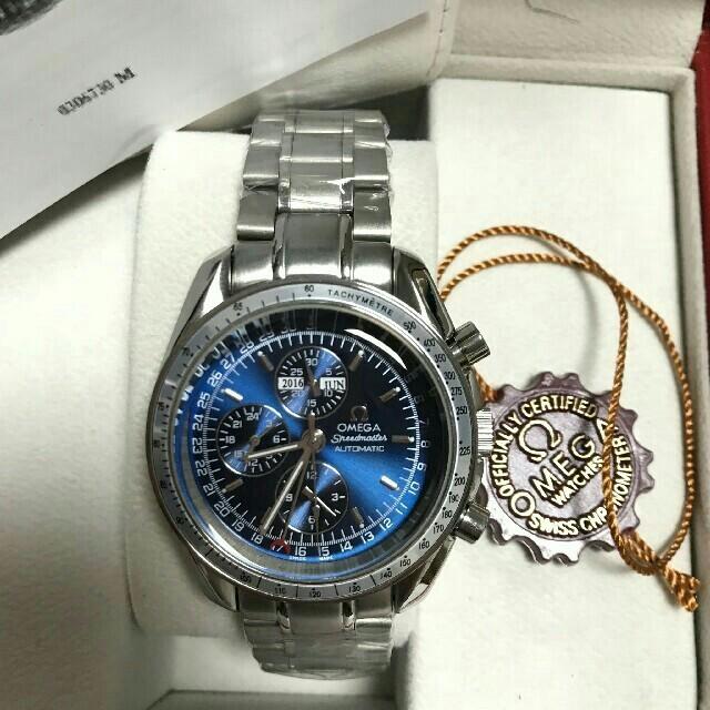 グラハム時計コピーN | グラハム時計コピーN級品販売